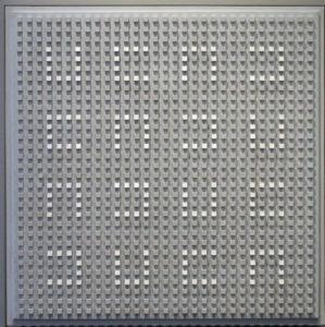 """""""Objet Plastique No 885"""" 2008"""