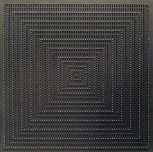 """""""Objet Plastique No 886"""" 2008"""