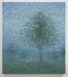 """Tree"" 2012"