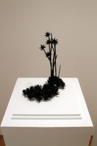 """""""Under the Pine"""" 2012"""