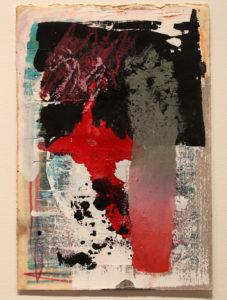 """Untitled"" 2012"
