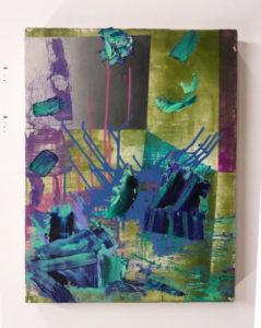 """Untitled"" 2015-16"