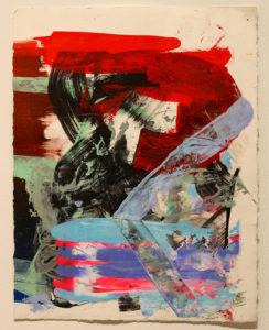 """Untitled #7"" 2012"