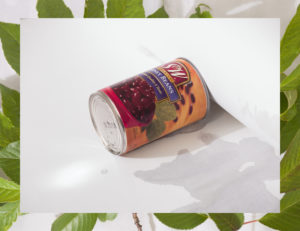 """""""Untitled (Beans)"""" 2012"""