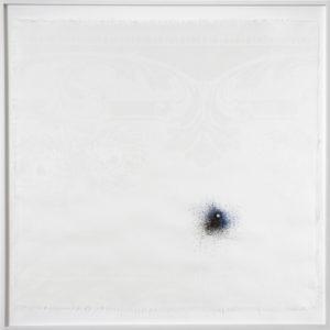 """""""Dispersions (no. 29)"""" 2013"""