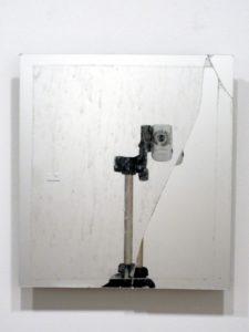"""Untitled"" 2009"