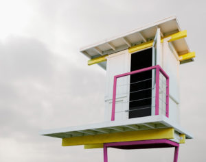 """Untitled (Tower 23)"" 2010"