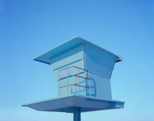 """Untitled (Tower 30)"" 2010"