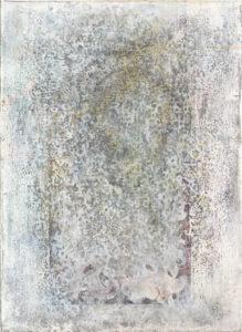"""""""Zenaib's portal"""" 2012"""
