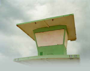 """Untitled (tower 6)"" 2009"