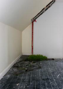 """""""Bedroom"""" 2008"""