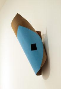 """""""blue bell"""" 2012"""