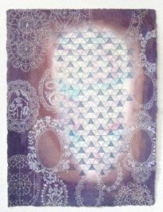 """""""Crystalline"""" 2010"""