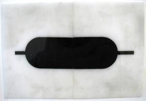 """Element Black"" 2003"