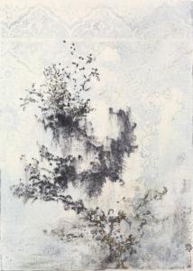 """the last cedar"" 2012"
