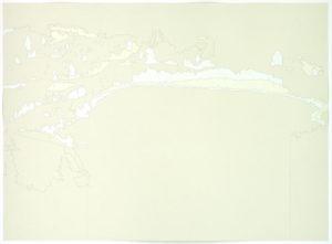 """Lost Lake"" 2006"