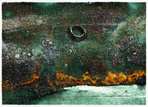 """stardust"" 2014"
