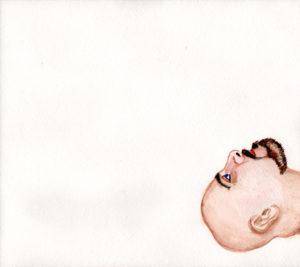 """""""The Dreamer"""" 2011"""