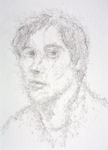 """Untitled"" 2006"