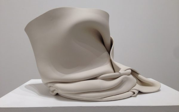 """Taking Form: Quality in Clay"""