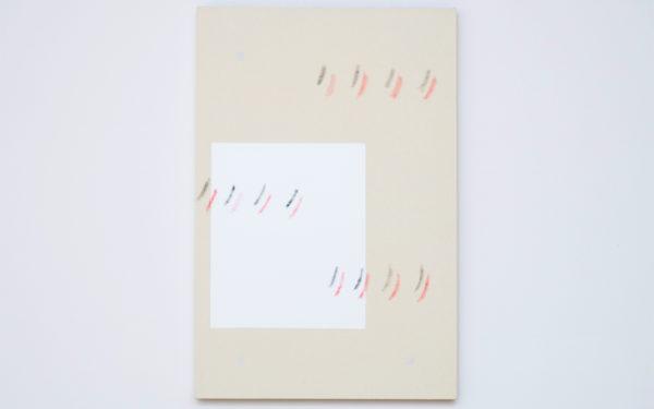"Jason Hirata, ""Contemporary Fine Art Paintings (new) (for sale)"""