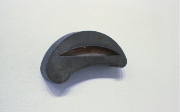 """Richard Rezac: """"Indicative: Sculpture 1982 to 1994"""""""