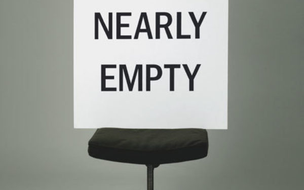 "Mark Mumford: ""Photographs and Sculpture"""